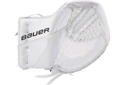 BAUER Fanghand Supreme 3S - Int.