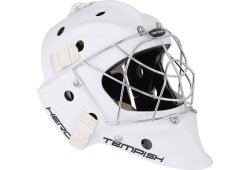 TEMPISH iFF Floorball Torwart Maske HERO -
