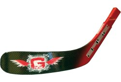 BASE Blatt G-Force Composite - Sr.